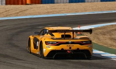 Renaultsport RS01 29