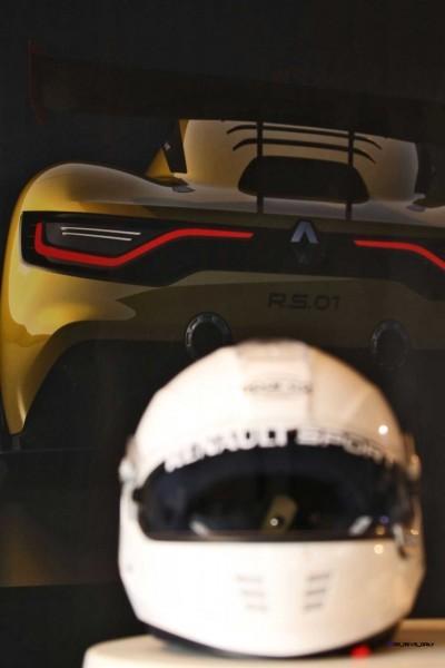 Renaultsport RS01 34