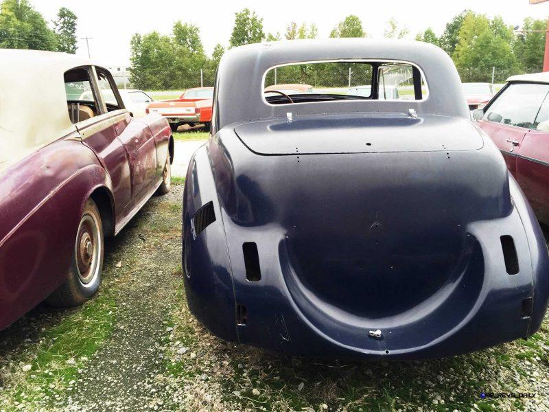 SC Classic Cars 5