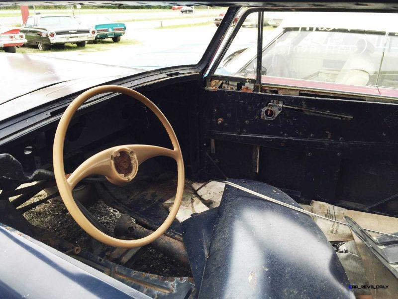SC Classic Cars 7