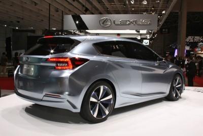 Subaru Impreza concept-2 copy
