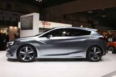Subaru Impreza concept-3 copy