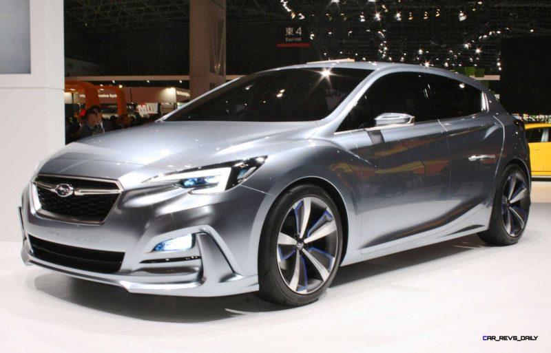 Subaru Impreza concept-4 copy