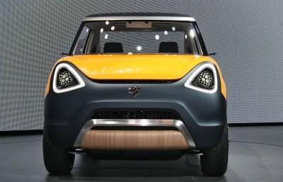 Suzuki Mighty Deck-3 copy