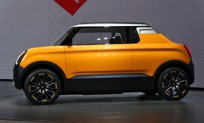 Suzuki Mighty Deck-4 copy