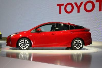 Toyota Prius-1 copy
