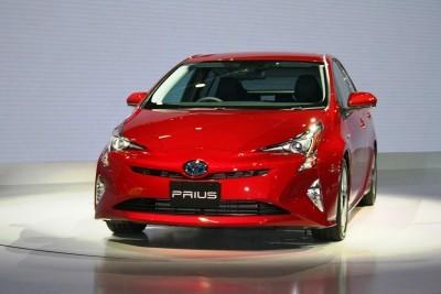 Toyota Prius-2 copy