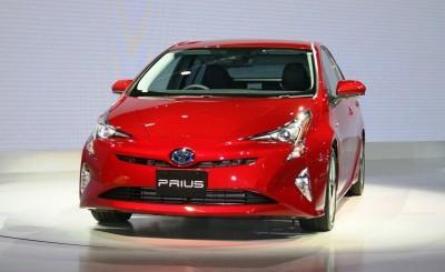 Toyota Prius-3 copy
