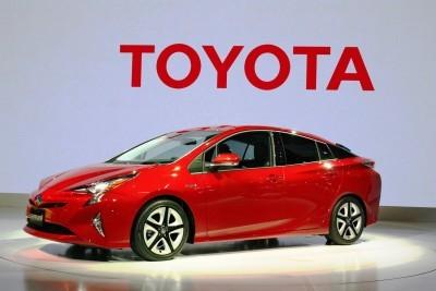 Toyota Prius-4 copy