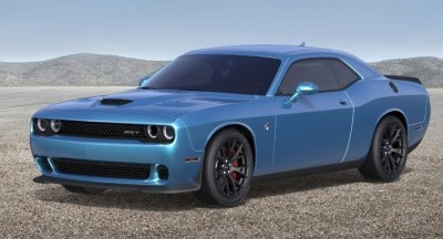 challenger hellcat colors 11