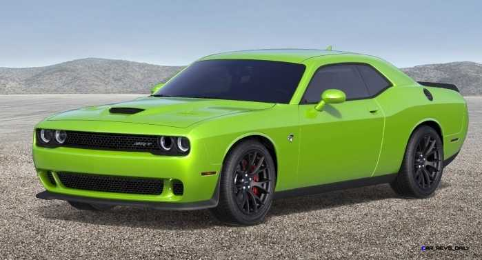 challenger hellcat colors 2