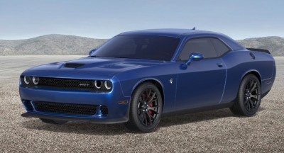 challenger hellcat colors 6
