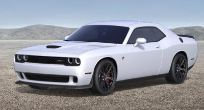 challenger hellcat colors 9
