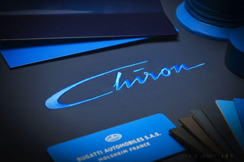 001_Chiron_Stitching