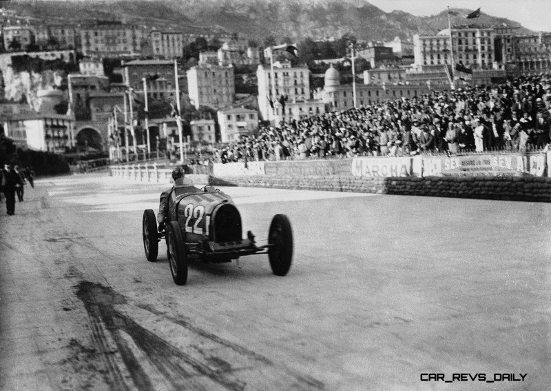 003_Louis_Chiron_1931_Monaco_Grand_Prix_Type_51