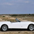 RM NYC 2015 - 1958 Ferrari 250 GT Cabriolet Series I by Pinin Farina is Hamptons-Perfect