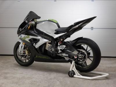 2015 BMW Motorrad eRR Bike Concept 3