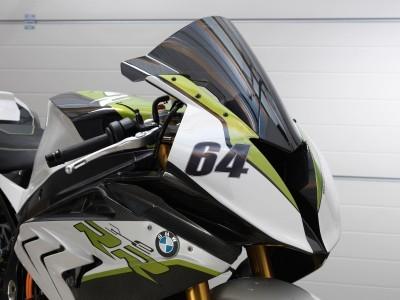 2015 BMW Motorrad eRR Bike Concept 5