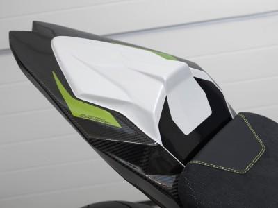 2015 BMW Motorrad eRR Bike Concept 7