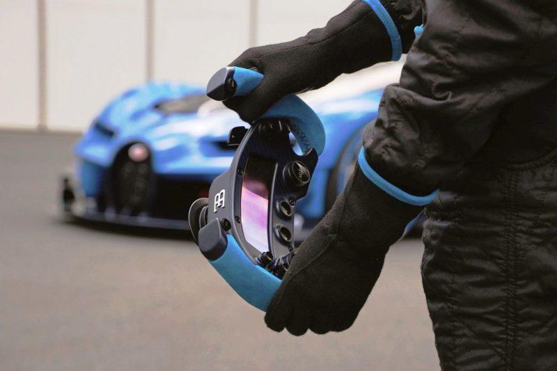 2015-Bugatti-Vision-Gran-Turismo-Frankfurt-55-1600x1066