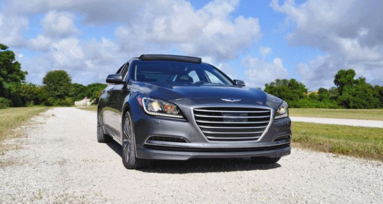 2015-Hyundai-GENESIS-Review