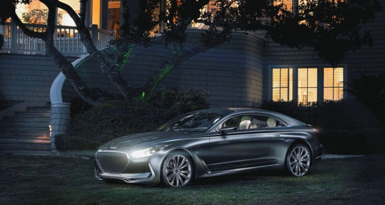 2015-Hyundai-Vision-G-Concept-Coupe