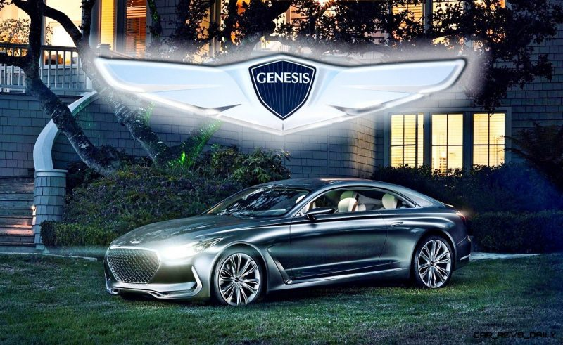 2015-Hyundai-Vision-G-Coupe-Photos-38-1600x907