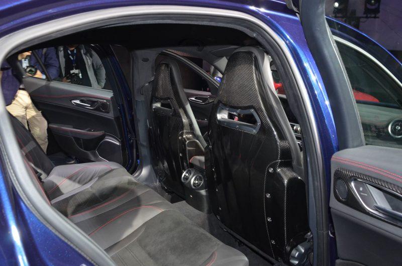 2015 LA Auto Show 103