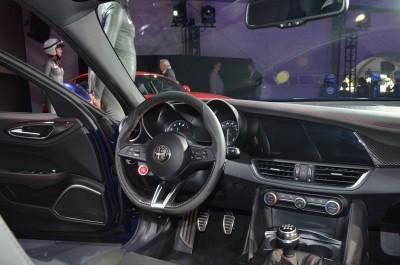 2015 LA Auto Show 104