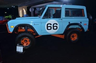 2015 LA Auto Show 112