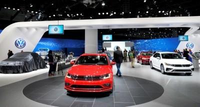 2015 LA Auto Show 15