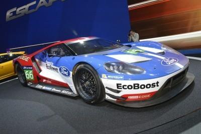 2015 LA Auto Show 53