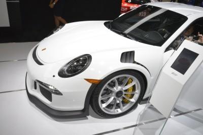 2015 LA Auto Show 68