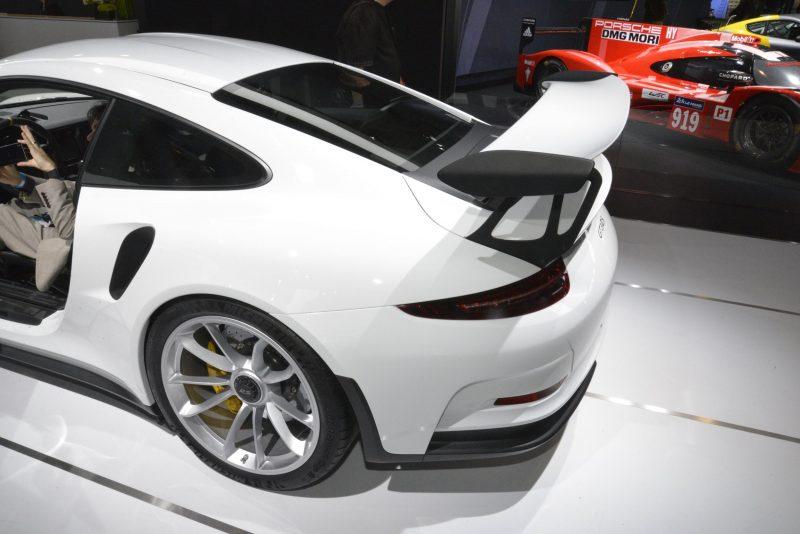 2015 LA Auto Show 69