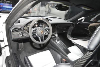2015 LA Auto Show 70