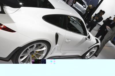 2015 LA Auto Show 73