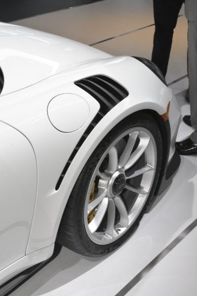 2015 LA Auto Show 74