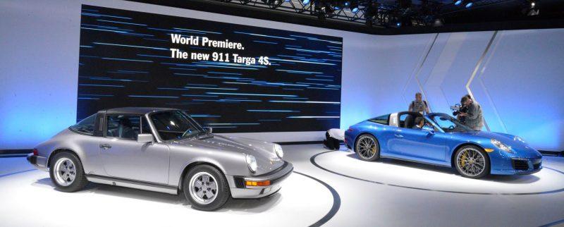 2015 LA Auto Show 78