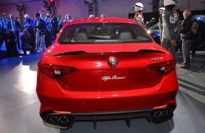 2015 LA Auto Show 98