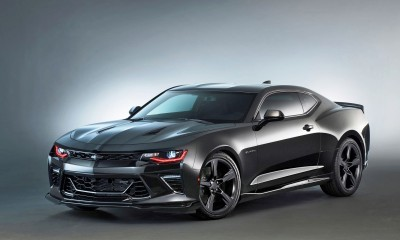 2015-SEMA-Chevrolet-Camaro-Black-033 copy