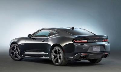 2015-SEMA-Chevrolet-Camaro-Black-034 copy
