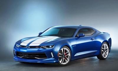 2015-SEMA-Chevrolet-Camaro-Hyper-039 copy