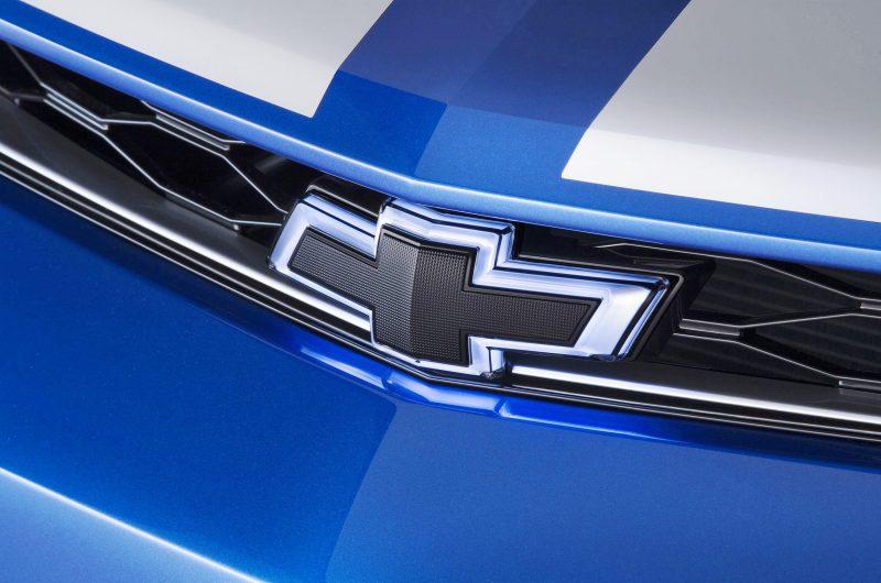 2015-SEMA-Chevrolet-Camaro-Hyper-041 copy