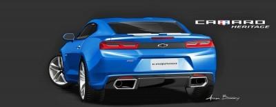 2015-SEMA-Chevrolet-Camaro-Hyper-052 copy