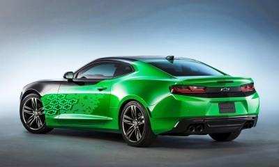 2015-SEMA-Chevrolet-Camaro-Krypton-076 copy