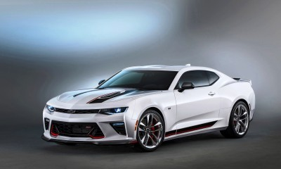 2015-SEMA-Chevrolet-Camaro-Performance-042 copy