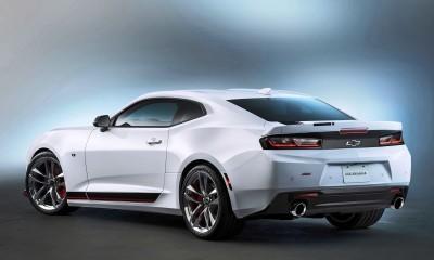 2015-SEMA-Chevrolet-Camaro-Performance-043 copy