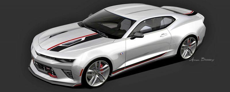 2015-SEMA-Chevrolet-Camaro-Performance-049 copy
