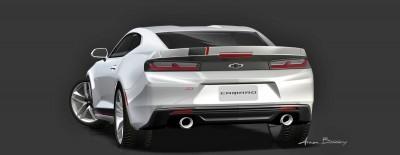 2015-SEMA-Chevrolet-Camaro-Performance-050 copy