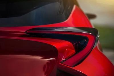 2015 Scion C-HR Concept 27